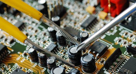 Ремонт компьютеров выезд на дом бутово